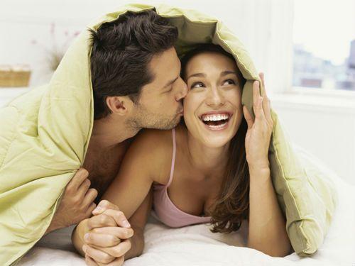 25 secrets women keep from men!