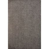 Found it at Wayfair - Baltic Charcoal Area Rug