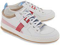 Zapatos para Hombres Christian Dior, Modelo: 3sn068vkc-063