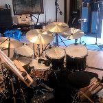 Snaredrum Mit Star Drummer Juergen Peiffer Aus Deutschland h... on Twitpic