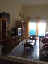 MIL ANUNCIOS.COM - Alquiler de pisos en Benidorm. Alquilar pisos en Benidorm entre particulares.