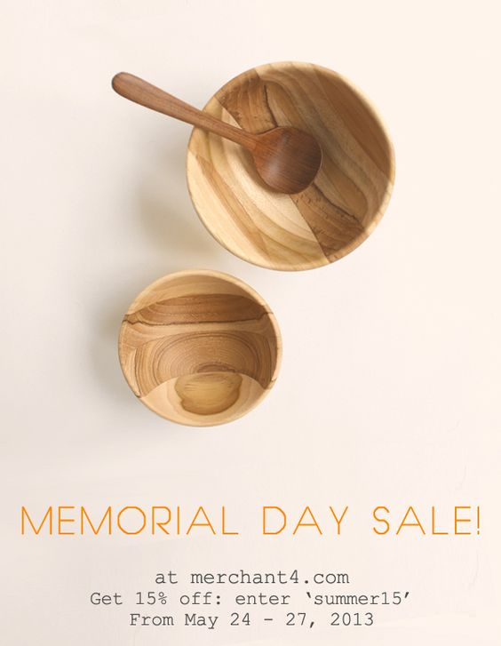 memorial day 2017 sales home depot