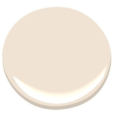 Puppy Paws paint color by Benjamin Moore. I need to use this paint color somewhere! The bathroom, maybe?