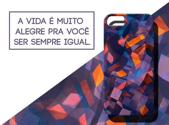 Euquefizzz - Precisando presentear alguém com algo...www.euquefizzz.com.br