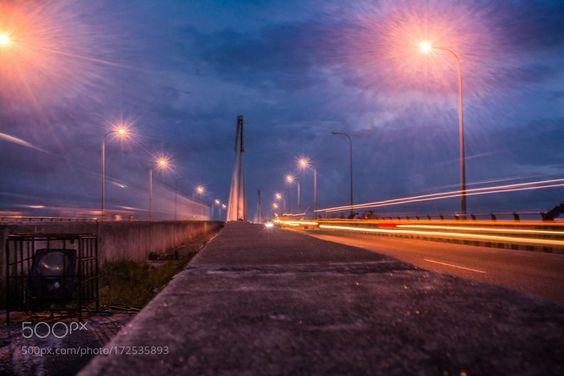 Popular #Photo #Journalism on #500px : Rush hour!! by kumarjoy273 #photography https://t.co/GGiGpWJ9nb #followme #photography
