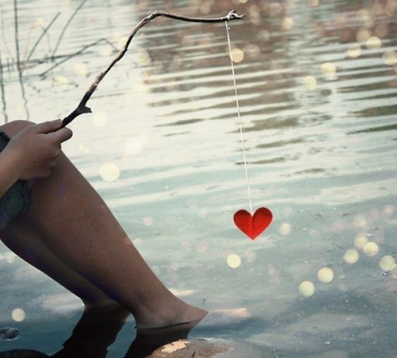 Красивые картинки с изображением сердечек, любовь картинки