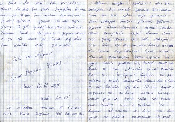 42.my bsister handwriter_1