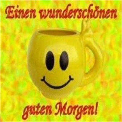 guten morgen , ich wünsche euch einen schönen tag - http://www.1pic4u.com/blog/2014/06/05/guten-morgen-ich-wuensche-euch-einen-schoenen-tag-543/