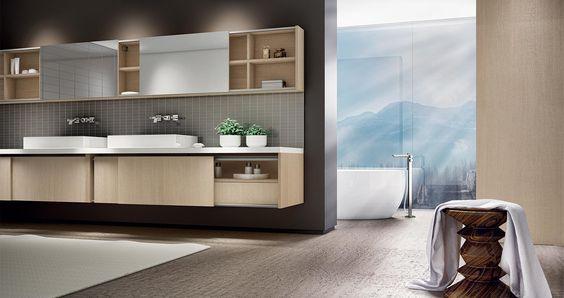 Banheiro | Simonetto.