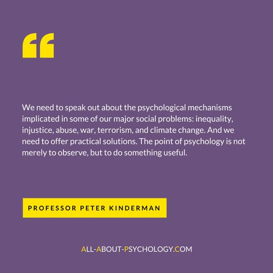 Visit --> http://www.all-about-psychology.com/peter-kinderman.html for an excellent Q & A with British Psychological Society President Professor Peter Kinderman. #psychology #BritishPsychologicalSociety:
