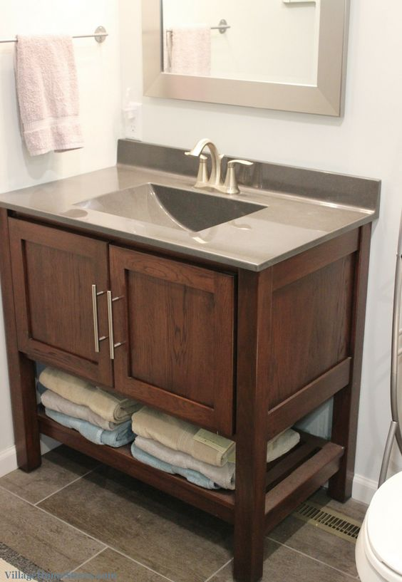 Bertch bath vanities quad cities region for Bathroom remodel quad cities