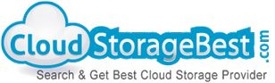MyPCBackup came on-line in the summertime of 2011 as a further among all those on the internet cloud organizations, but following conducting a MyPCBackup assessment, our IT specialists found that it is among the list of greater companies.