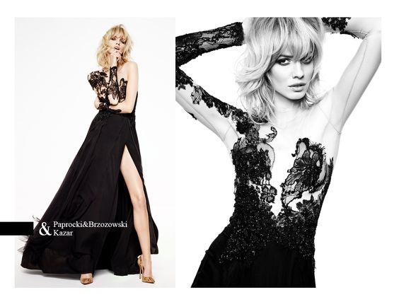 Paprocki i Brzozowskił&Kazar #collection #designer #moda #style #shoes #boots #Fashion #wiosna #highfashion #woman #man #trend #comfort #trendy #fashionable #stylish #vogue