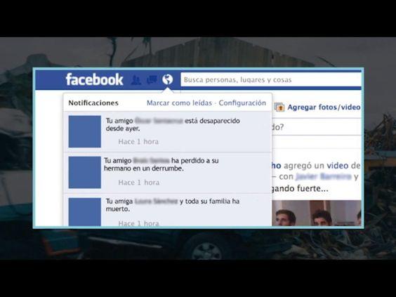 CASE ACCIÓN CONTRA EL HAMBRE.