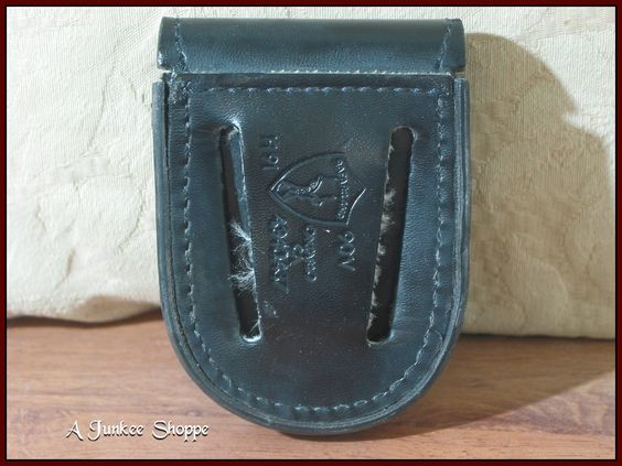 "For Sale @ A Junkee Shoppe. Click Link To View ""Quality Used Items Of Interest"""