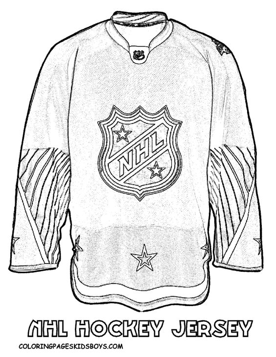 boston bruins coloring pages - boston bruins coloring sheet autos post