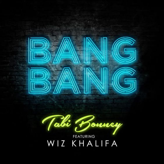 """After taking a hiatus from music to focus on his family, movies and his coffee/cacao farm in Togo, West Africa, Tabi Bonney is back with his new single """"Bang Bang"""" featuring Wiz Khalifa. Listen to the music on page 2."""