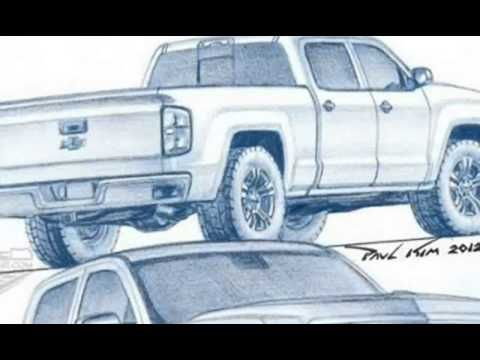 Pulaski, TN Lucas Chevrolet Reviews | chevy camaro Pulaski, TN | chevrolet Pulaski, TN