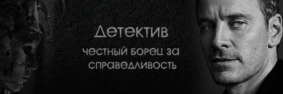 https://i.pinimg.com/564x/ad/f2/e6/adf2e66a335750b66951f13da37a6600.jpg
