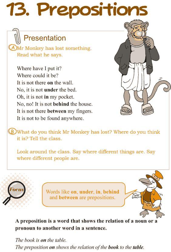year 3 grammar worksheets pdf