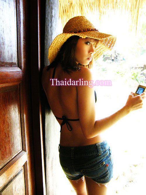 Thailand dating single jenter