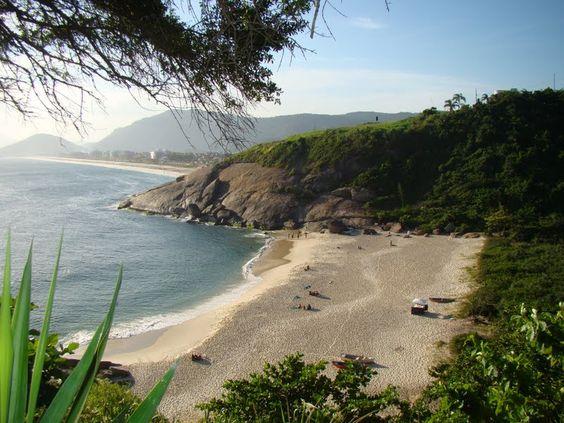 Praias do Sossego - Niteroi - Rio de Janeiro - Pesquisa Google