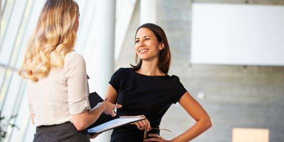 5 Mentors Every Female Business Owner Needs http://www.womensforum.com/the-5-types-of-mentors-every-woman-business-owner-needs.html #womensforum