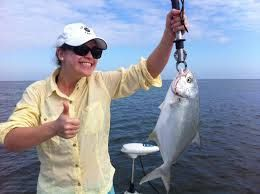 Noeby fishing tackle shop is the best online fishing product site, that provides you all products at your doorstep with quick delivery. We assure you for the best product at best price. For more details visit us or call us at 0475 388 462 http://noebyfishingtackle.com.au/