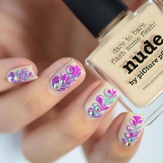 piCture pOlish @picturepolish Instagram photos | Websta (Webstagram)