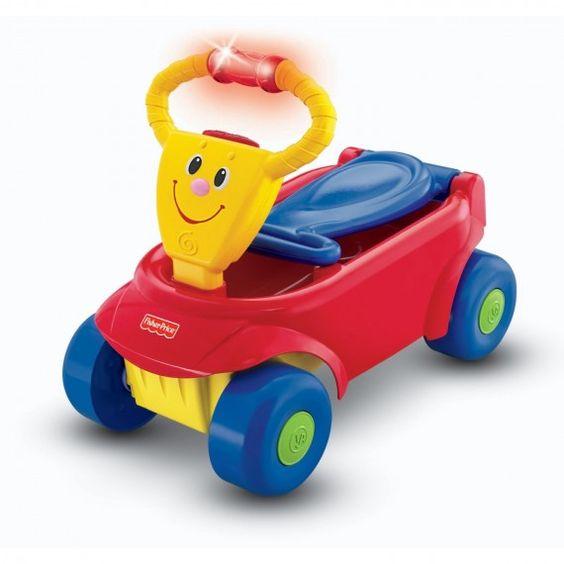 Brinquedos | Fotos Imagens