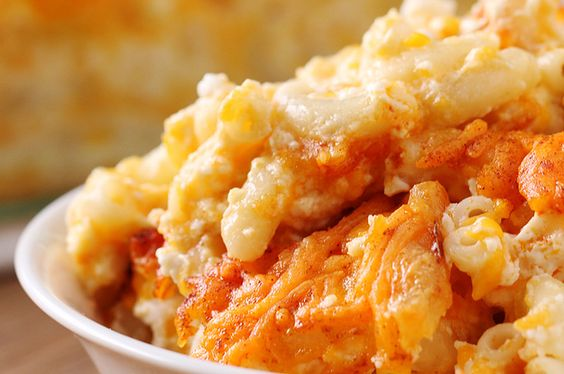 Terry%20Crews%27%20Mac%20And%20Cheese%20Is%20So%20Food%20For%20Your%20Soul