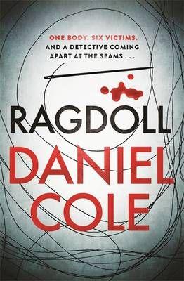 Ragdoll (Oct):