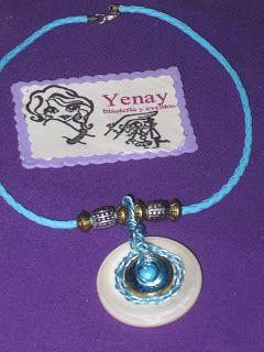 http://yenay.blogspot.com.es