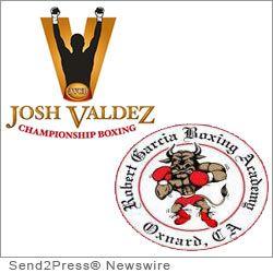 New Firm Set to Revolutionize Boxing Industry - Josh Valdez Championship Boxing