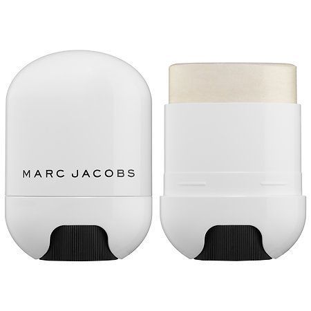 Glow Stick Glistening Illuminator - Marc Jacobs Beauty | Sephora: