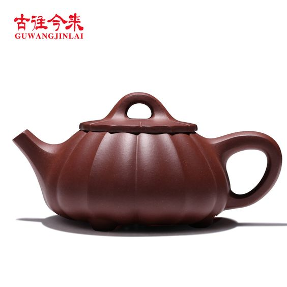 Cheap Tea Infusers on Sale at Bargain Price, Buy Quality Tea Infusers from China Tea Infusers Suppliers at Aliexpress.com:1,Classification:Gooseneck Spout Kettle 2,Style:Gift Box 3,Number of Users:4 4,Material:Purple Clay 5,Capacity:201-300ml