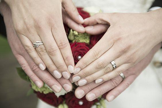 Hochzeitsfotos Ebersberg