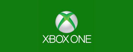 """Xbox One: la schermata di caricamento sarà leggermente modificata? http://www.sapereweb.it/xbox-one-la-schermata-di-caricamento-sara-leggermente-modificata/         A quanto pare con il prossimo update di Agosto, oltre alle diverse migliorie in ambito social e sharing della nuova console Microsoft, sembrerebbero in dirittura d'arrivo, anche delle modifiche nella classica schermata """"verde"""" di caricamento di Xbox One, con tre..."""