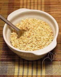 quinoa y copos de quinoa (1)