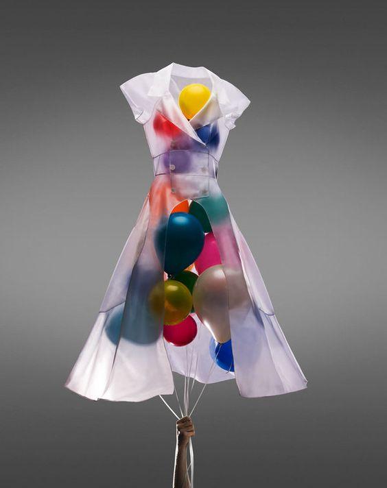 fashion by Mr Toledano