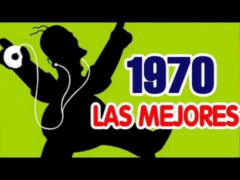 Las Mejores Baladas De Los 70 En Ingles Youtube Con Imagenes Mejores Canciones Musica Romantica Canciones
