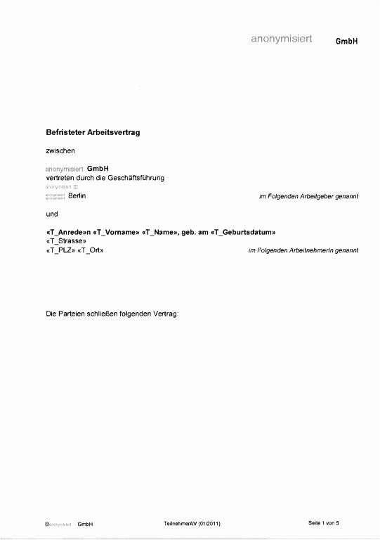 Toll Hausarztvertrag Kundigen Vorlage In 2020 Vorlagen Lebenslauf Vertrag