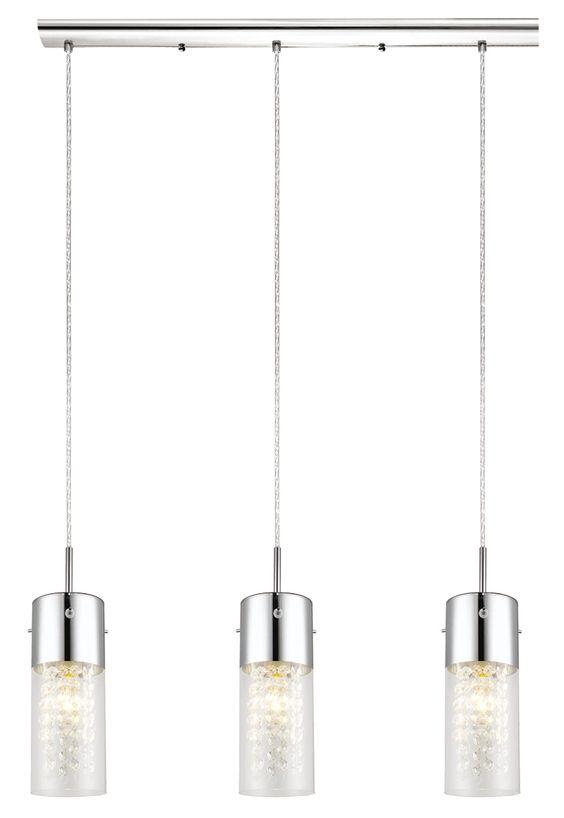 luminaires suspension suspendu multi luminaire suspendu multi