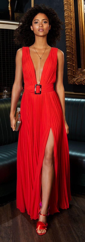Cocktail Dresses Evening Out Party Dresses Buyer Select Party Dress Red Dress Party Red Cocktail Dress [ 1500 x 528 Pixel ]