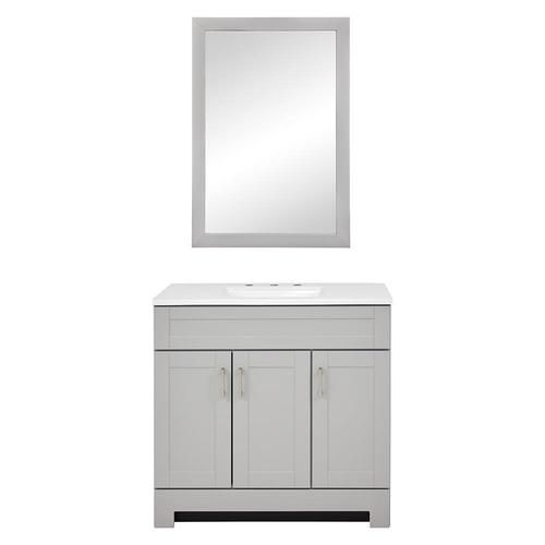32+ Style selections vanity with top best