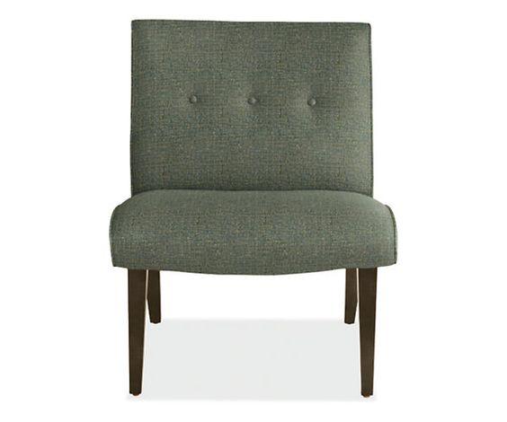 Room & Board - Delia Chair
