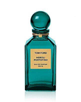 Tom Ford Neroli Portofino Fragrance   Bloomingdale's