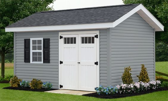 Pinterest the world s catalog of ideas for Siding and shutter combinations
