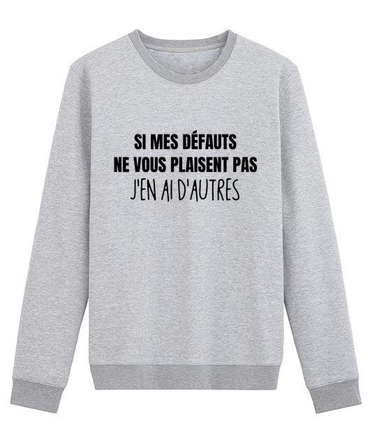 Saouler veuillez patienter pour Homme T Shirt Imprimé Drôle Slogan Design Blague Humour