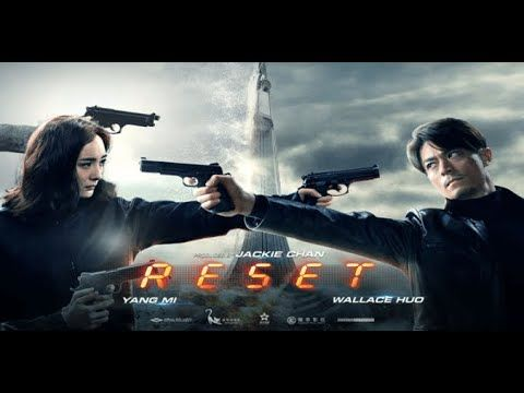 Tagalog Dubbed Movie 3 Time Travel Action Drama Youtube Tagalog Korean Drama Movies English Movies